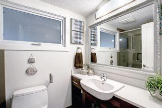 Photo 26: 12215 Lake Louise Way SE in Calgary: Lake Bonavista Detached for sale : MLS®# A1144833