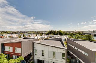 Photo 25: 205 767 Tyee Rd in : VW Victoria West Condo for sale (Victoria West)  : MLS®# 876419