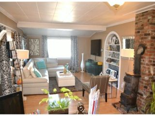 """Photo 16: 2694 MCBRIDE Avenue in Surrey: Crescent Bch Ocean Pk. House for sale in """"CRESCENT BEACH"""" (South Surrey White Rock)  : MLS®# F1427486"""