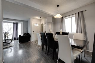 Photo 8: 271 RIVER Point in Edmonton: Zone 35 House for sale : MLS®# E4237384
