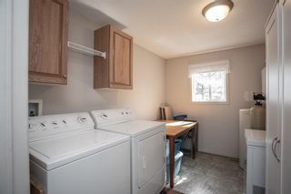 Photo 19: 2120 Danielle Drive: Red Deer Mobile for sale : MLS®# A1089605