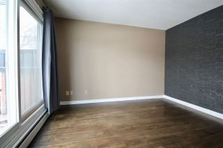 Photo 9: 207 10149 83 Avenue in Edmonton: Zone 15 Condo for sale : MLS®# E4229584