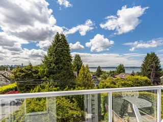 Photo 17: 1173 DUCHESS Avenue in West Vancouver: Ambleside House for sale : MLS®# R2594283