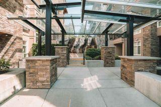 Photo 19: 205 2495 WILSON Avenue in Port Coquitlam: Central Pt Coquitlam Condo for sale : MLS®# R2584948