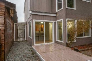 """Photo 17: 881 PINEBROOK Place in Coquitlam: Meadow Brook 1/2 Duplex for sale in """"MEADOWBROOK"""" : MLS®# R2329435"""