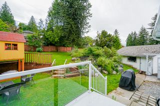 "Photo 51: 3052 FLEET Street in Coquitlam: Ranch Park House for sale in ""Ranch Park"" : MLS®# R2458185"
