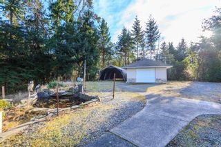 Photo 29: 3744 Panorama Cres in : Du Chemainus House for sale (Duncan)  : MLS®# 861319