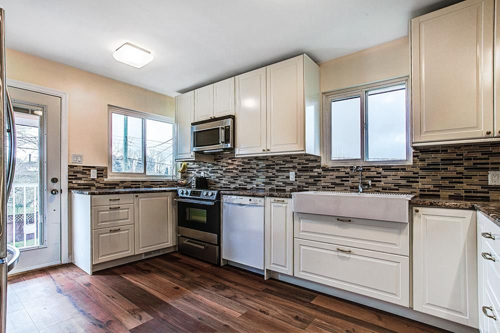 Photo 3: Photos: 9726 CASEWELL STREET in Burnaby: Sullivan Heights House for sale (Burnaby North)  : MLS®# R2039698