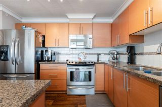 """Photo 11: 2602 5611 GORING Street in Burnaby: Central BN Condo for sale in """"LEGACY TOWER II"""" (Burnaby North)  : MLS®# R2568669"""