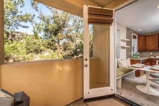 Photo 14: Townhouse for sale : 3 bedrooms : 1306 CASSIOPEIA LANE in SAN DIEGO