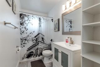 Photo 15: 336 Wascana Crescent SE in Calgary: Willow Park Detached for sale : MLS®# A1144272
