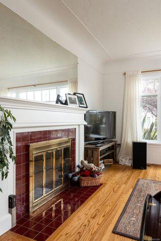Photo 5: 2664 Dunlevy St in : OB Estevan House for sale (Oak Bay)  : MLS®# 872097