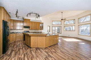 Photo 11: 11 ST VITAL Avenue: St. Albert House Half Duplex for sale : MLS®# E4233836