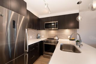 Photo 15: 411 2477 CAROLINA STREET in Vancouver: Mount Pleasant VE Condo for sale (Vancouver East)  : MLS®# R2485517