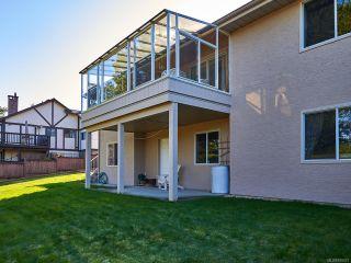Photo 4: 6726 Ellen Pl in NANAIMO: Na North Nanaimo House for sale (Nanaimo)  : MLS®# 838027