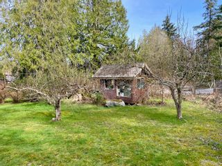 Photo 28: 203 Maliview Dr in : GI Salt Spring House for sale (Gulf Islands)  : MLS®# 867135