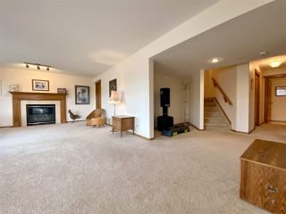Photo 36: 224 FOXHAVEN Drive: Sherwood Park House for sale : MLS®# E4236517