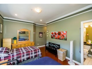 Photo 11: 5328 SHERBROOKE Street in Vancouver: Knight House for sale (Vancouver East)  : MLS®# R2077068