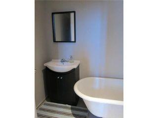 Photo 9: 507 Emerson Avenue in WINNIPEG: North Kildonan Residential for sale (North East Winnipeg)  : MLS®# 1305214