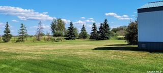 Photo 20: 716 7th Avenue East in Meadow Lake: Residential for sale : MLS®# SK866312