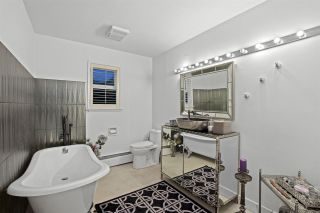 Photo 10: 925 INGLEWOOD Avenue in West Vancouver: Sentinel Hill House for sale : MLS®# R2560692