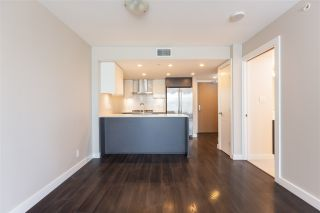 """Photo 6: 1206 1618 QUEBEC Street in Vancouver: Mount Pleasant VE Condo for sale in """"CENTRAL"""" (Vancouver East)  : MLS®# R2496831"""