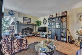 """Photo 9: 302 1390 MARTIN Street: White Rock Condo for sale in """"Kent Heritage"""" (South Surrey White Rock)  : MLS®# R2590811"""