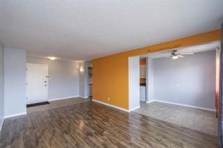 Photo 12: 302 11019 107 Street NW in Edmonton: Zone 08 Condo for sale : MLS®# E4236259