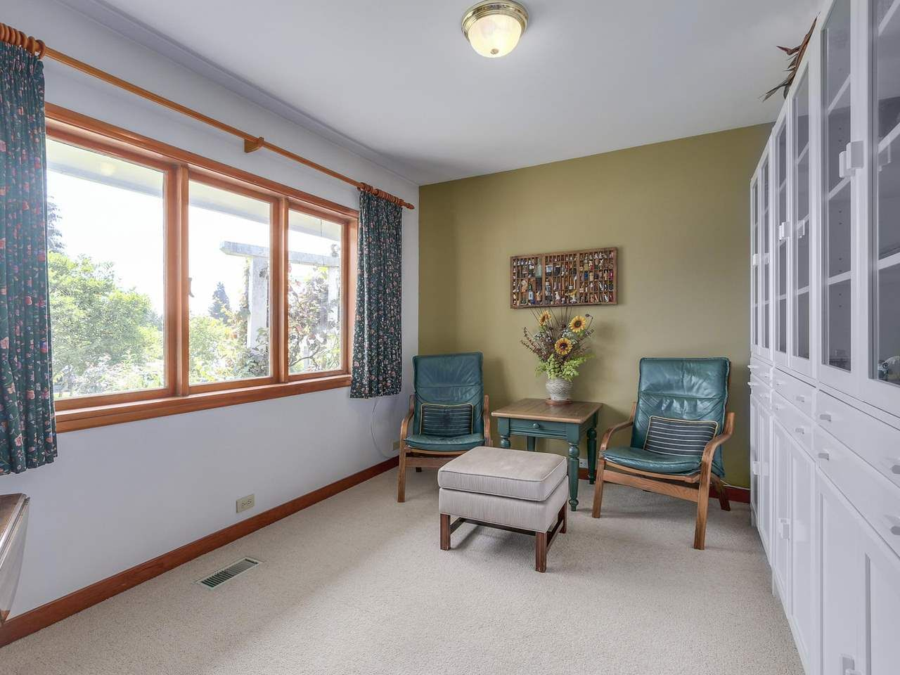 Photo 2: Photos: 587 HARRISON Avenue in Coquitlam: Coquitlam West House for sale : MLS®# R2097877