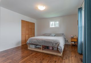 Photo 9: 4468 VELLENCHER Road in Prince George: Hart Highlands House for sale (PG City North (Zone 73))  : MLS®# R2613329