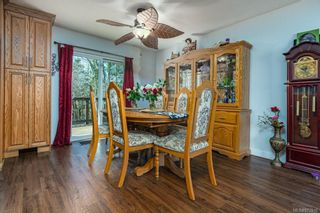 Photo 4: 341 Cortez Cres in : CV Comox (Town of) House for sale (Comox Valley)  : MLS®# 872916