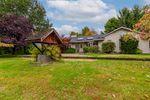 Main Photo: 2844 BERGMAN Street in Abbotsford: Aberdeen House for sale : MLS®# R2621035
