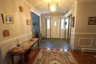Photo 18: 50 Robinson Avenue in Kawartha Lakes: Rural Eldon House (Bungalow-Raised) for sale : MLS®# X4869770