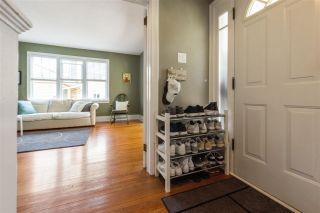 Photo 3: 4926 53 Street in Delta: Hawthorne House for sale (Ladner)  : MLS®# R2589955