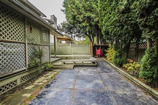 Photo 20: 2422 WAYBURNE Crescent in Langley: Willoughby Heights House for sale : MLS®# R2414956