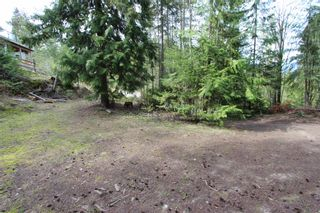 Photo 20: 2388 Waverly Drive: Blind Bay Vacant Land for sale (South Shuswap)  : MLS®# 10201100