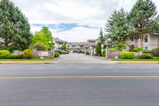 """Photo 20: 59 19060 FORD Road in Pitt Meadows: Central Meadows Townhouse for sale in """"REGENCY COURT"""" : MLS®# R2448709"""