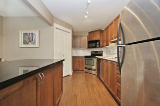 """Photo 11: 303 32725 GEORGE FERGUSON Way in Abbotsford: Abbotsford West Condo for sale in """"THE UPTOWN"""" : MLS®# R2578786"""