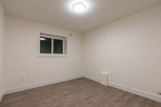 Photo 32: 16612 18B Avenue in Surrey: Pacific Douglas House for sale (South Surrey White Rock)  : MLS®# R2621481