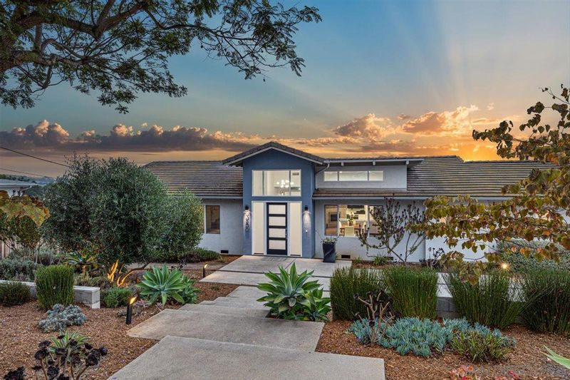 FEATURED LISTING: 3800 Alder Ave Carlsbad
