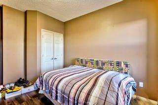 Photo 19: 1-408 4245 139 Avenue in Edmonton: Zone 35 Condo for sale : MLS®# E4234429