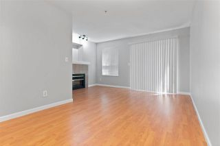 Photo 8: 108 5355 BOUNDARY Road in Vancouver: Collingwood VE Condo for sale (Vancouver East)  : MLS®# R2592421