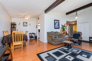 Photo 8: 9608 SHERRIDON Drive: Fort Saskatchewan House for sale : MLS®# E4242850