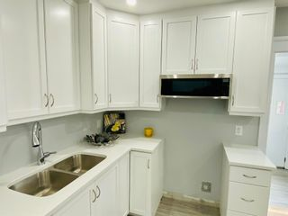 Photo 13: 5543 Hennessey Place in Halifax: 3-Halifax North Residential for sale (Halifax-Dartmouth)  : MLS®# 202116870