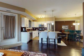 Photo 11: 101 8730 82 Avenue in Edmonton: Zone 18 Condo for sale : MLS®# E4242350