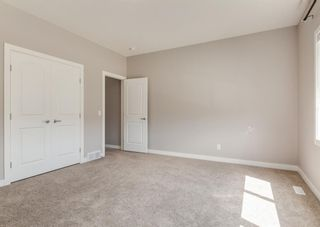 Photo 33: 203 Crestridge Hill SW in Calgary: Crestmont Detached for sale : MLS®# A1105863