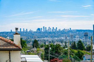 Photo 13: 191 N GLYNDE Avenue in Burnaby: Capitol Hill BN House for sale (Burnaby North)  : MLS®# R2383814