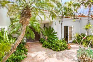 Photo 4: LA JOLLA House for rent : 6 bedrooms : 6352 Castejon Dr