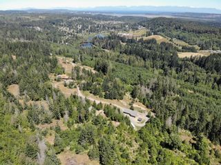 Photo 17: LOT A White Rapids Rd in : Na Extension Land for sale (Nanaimo)  : MLS®# 879885