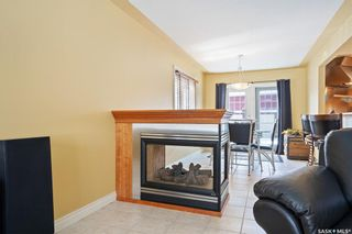 Photo 6: 91 Procter Place in Regina: Hillsdale Residential for sale : MLS®# SK841603